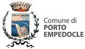 Comune di Porto Empedocle