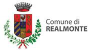 Comune Realmonte