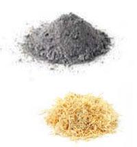 compost_4